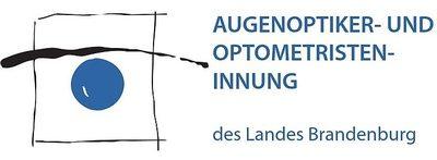 Augenoptiker- und Optometristen-Innung des Landes Brandenburg