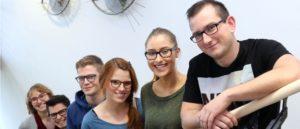 Studiengang Augenoptiker