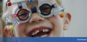 Seminare Augenoptik